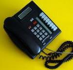 Tarif-Siegel zeigt besondere Kontinuität bei Ortsgesprächen Veränderungen hauptsächlich im Mobilfunkbereich
