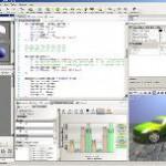 Drei neue NVIDIA-Tools vereinfachen Spieleentwicklung