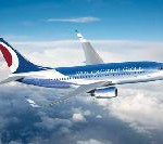 Aviation Capital Group Sign Order for 15 Next-Generation 737s
