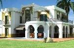 Die Rezidor Hotel Group eröffnet 2010 erstes Radisson Resort in Marokko