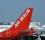 Air Berlin: Doppelte topbonus-Meilen für Flüge nach Mailand-Malpensa