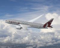 Qatar Airways legt für den Sommer 2008 attraktive Specials auf