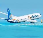 FlyDubai Announce Next-Generation 737 Order