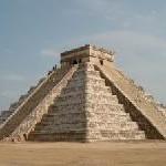 UNESCO ernennt drei neue Stätten in Mexiko zum Welterbe