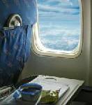 Continental Airlines als beste US-Fluggesellschaft und für den besten Kundenservice ausgezeichnet