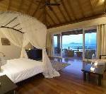 Labriz Silhouette als bestes Resort der Seychellen gekürt