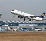 Fluggäste wählen München erneut zu Europas bestem Airport