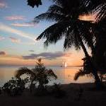 """Die Vielfalt auf Tahiti und ihren Inseln – ein """"Must-see"""""""