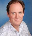 Albrecht von Senden wechselt zu Comvel Technologies