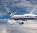 Boeing und Malaysia Airlines geben Bestellung über 35 737 Next-Generation bekannt