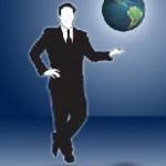 Mach Dir selbst ein Bild: Hotel Reservation Service (HRS) integriert Microsoft Virtual Earth