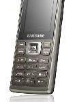 Moderne Eleganz zum kleinen Preis: Samsung präsentiert das SGH-M150