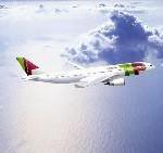 TAP Portugal fliegt ab Oktober 2008 nach Casablanca