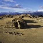 Mit Intercontact auf den Spuren der Mayas