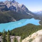 Mädels-Urlaub in der Wildnis Kanadas