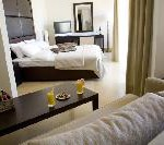 Neues Radisson SAS Tala Bay Resort in Aqaba, Jordanien eröffnet