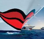 AIDA: Schiffsneubau für das Jahr 2010 heißt AIDAblu