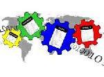 IBM bietet Komplettlösung zur SAP Datenarchivierung aus einer Hand