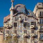 Barcelona Daily Sightseeing Tours