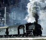 Eisenbahn-Erlebniswelt Locorama dampft durch die erste Saison