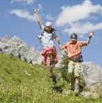 Ein Sommer voller Abenteuer für Kids und Erholung für Eltern