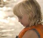 Badesaison: Das Unfallrisiko schwimmt mit