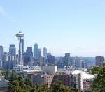 Bed & Breakfast Unterkünfte in Washington State online vorbuchen