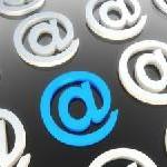 """Kaspersky Lab veröffentlicht Analyse zum Thema """"Betrugsversuche über Spam-E-Mails"""""""