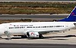 Neue Airline Air Dominicana hebt ab