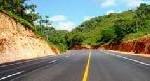 Schnellstraße von Santo Domingo nach Samaná eröffnet