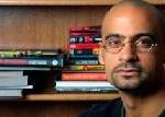 Pulitzer-Preis für dominikanischen Autor Junot Díaz