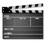 Staatsministerin Lautenschläger wirbt in Indien für den Film- und Medienstandort Hessen