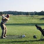 bmi bringt Golfer ab 71 Euro in die besten Clubs Großbritanniens