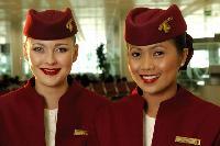 Qatar Airways besticht mit weltbester First Class
