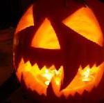 """Von Halloween zu """"Chicagoween"""""""