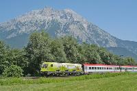 Telekom Austria geht mit Taurus auf große Fahrt