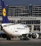 Starke Passagierzahlen im Juli durch Pilotenstreiks beeinträchtigt
