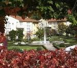Rezidor kündigt das Radisson Hotel Dresden Radebeul an