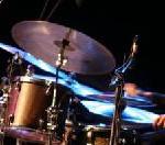 20 Jahre Jazz im Hof: Rauschende Jubiläumsparty