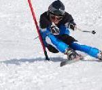 Der Countdown läuft: Spannung bis zur Alpinen Ski-WM 2011