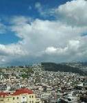 In 18 Tagen Ecuador erleben