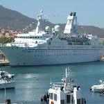Kreuzfahrt: Transocean Tours feiert Jubiläum