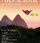 Premiere: AIDA weckt Fernweh mit erstem Themenkatalog