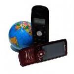 EU-weit günstig mobil mit airberlin travel&talk: Preiswerte Reisen und attraktive Roaming-Tarife aus einer Hand