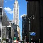 Günstig in New York übernachten und Geld fürs Shopping sparen