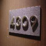 Frauenzimmer: Glücklich aufwachen mit Hotels.com in frauenfreundlichen Hotels