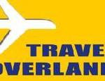 Jubiläum: Neues Logo und zahlreiche Aktionen – 30 Jahre Travel Overland Flugreisen