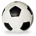 Fußballspaß ohne Grenzen: Vodafone bringt alle 612 Bundesliga-Spiele live auf das UMTS-Handy