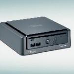Fujitsu Siemens Computers setzt neue Maßstäbe bei Mini-PCs