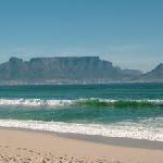 Mit Auto Europe die Naturwunder Südafrikas erleben